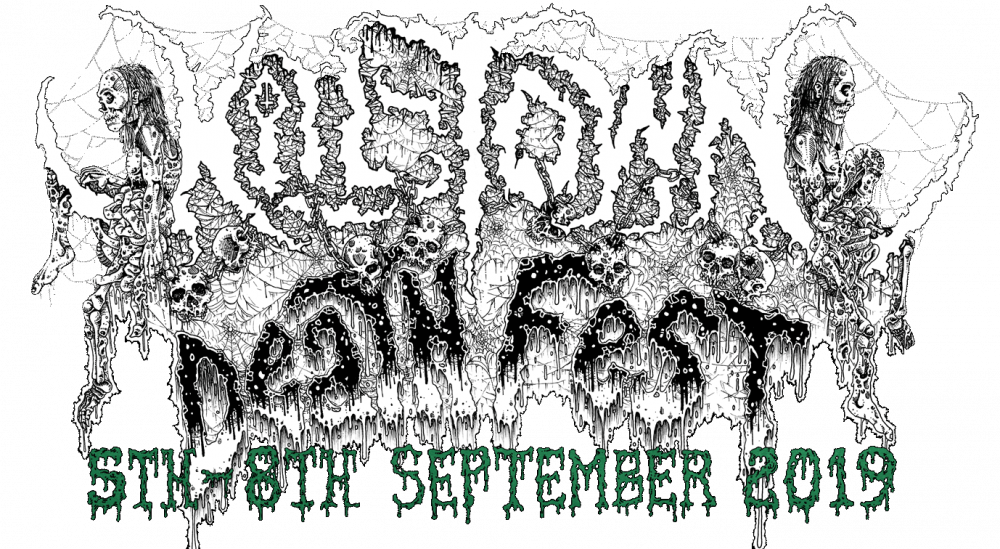 Killtown-Death-Fest-2019-logo