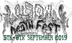 Killtown-Death-Fest-2019-logo