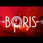 Boris: Love (video)