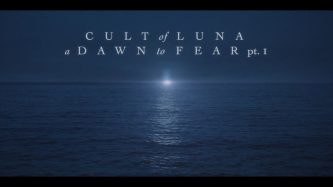 Cult of Luna: The Silent Man (video)