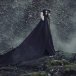 Chelsea Wolfe: Be All Things (video)