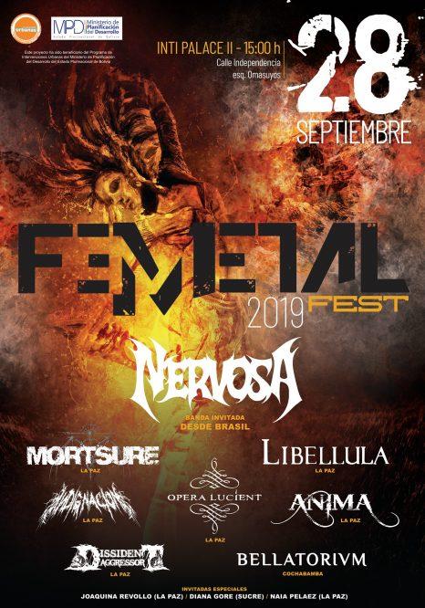 Femmetal-Fest-2019