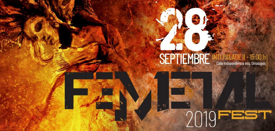 Femmetal-Fest-2019-banner