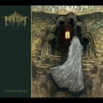Profetus: nuevo álbum 'The Sadness of Time Passing'