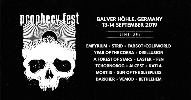 Prophecy-Fest-2019-line-up