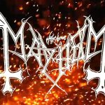Mayhem: Worthless Abominations Destroyed (video)