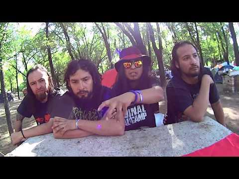Visceral-Vomit-Crimanal-Metal-Camp-2016