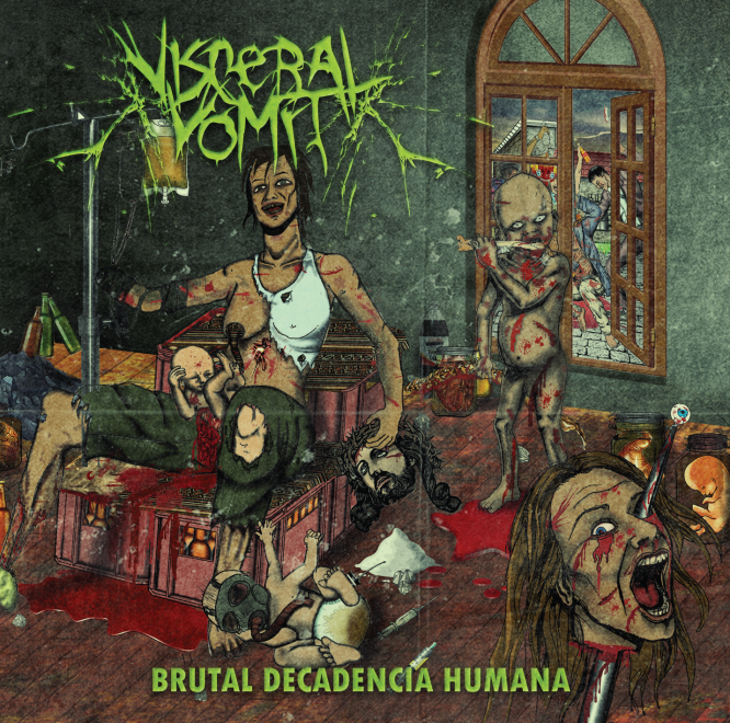 visceral_vomit_brutal_decadencia_humana_cover