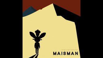 Recomendación: Maisman – Largo viaje hasta acá (EP)