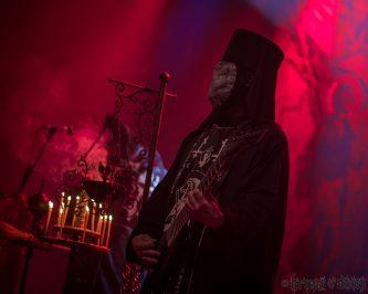 Batushka_ HOD18_Hammer of Doom 2018 -0533