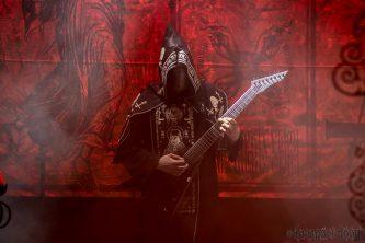 Batushka_ HOD18_Hammer of Doom 2018 -0597