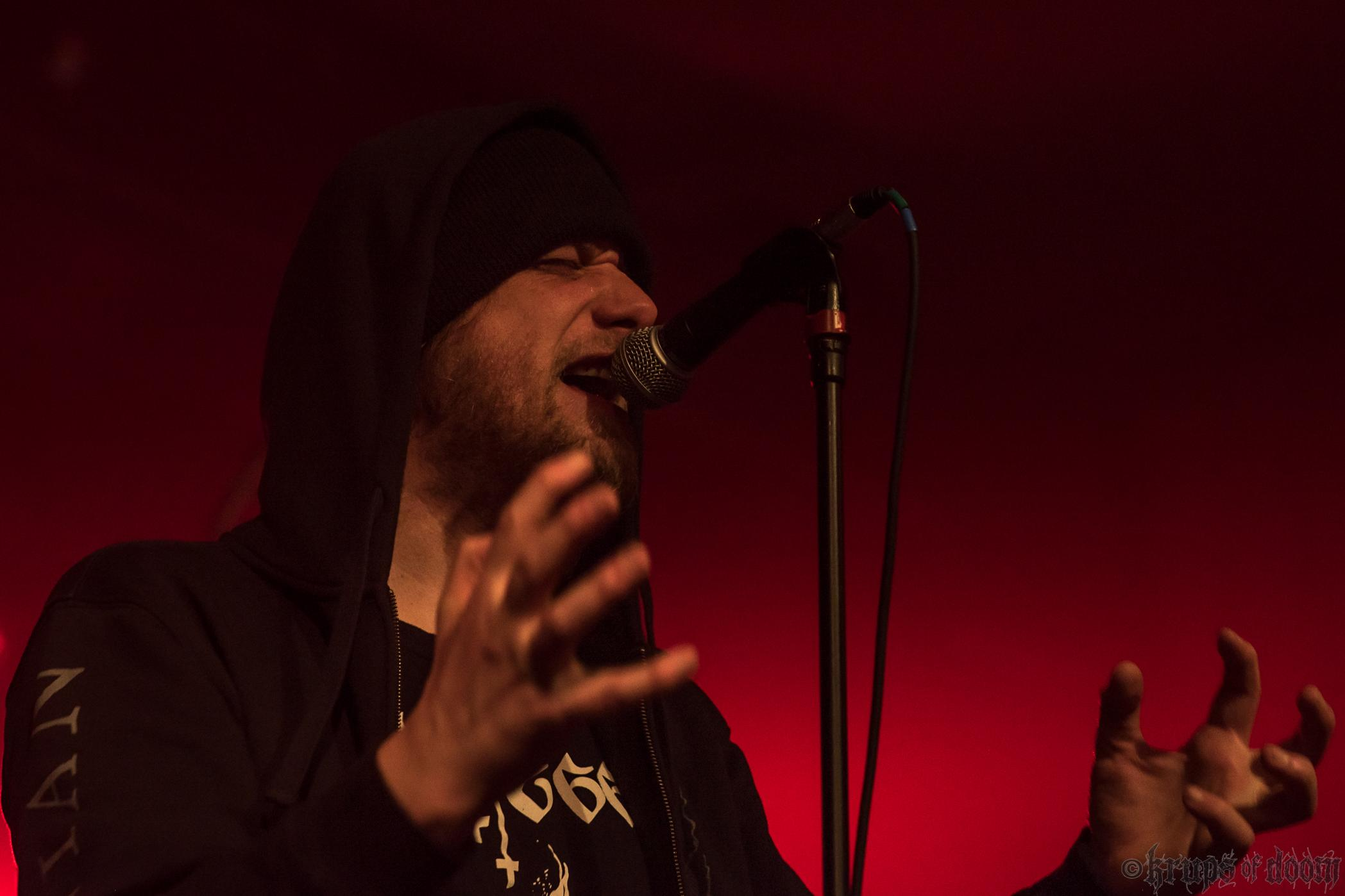 Draconian_The Souverein Arsonists Tour 2019-1777