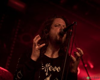 Draconian_The Souverein Arsonists Tour 2019-1899
