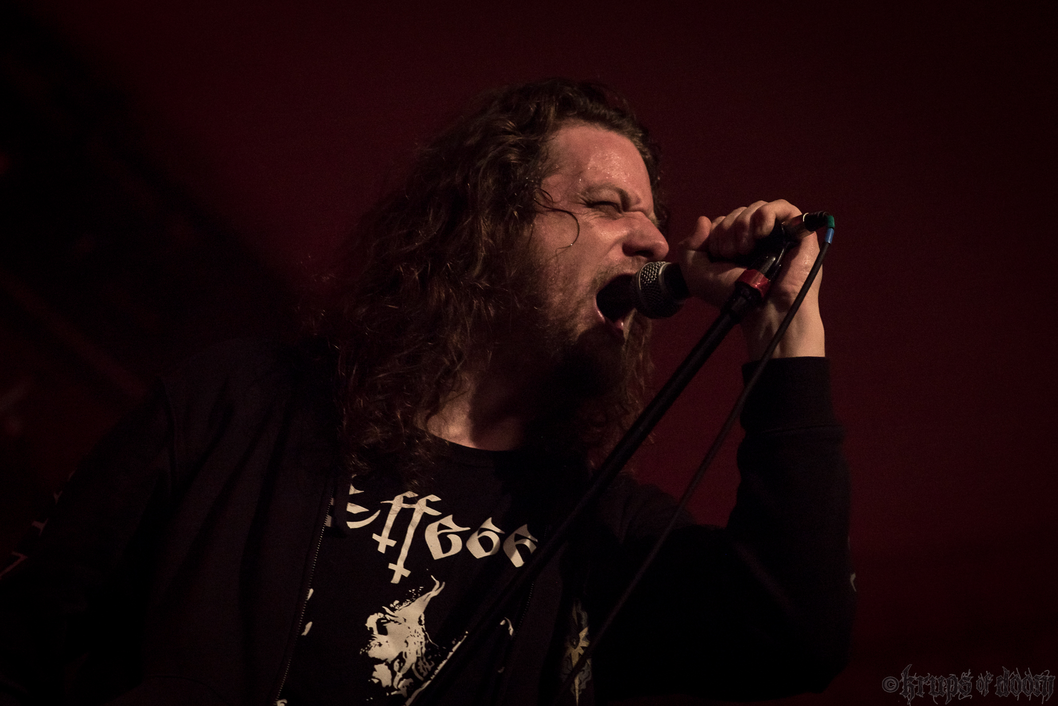 Draconian_The Souverein Arsonists Tour 2019-1931