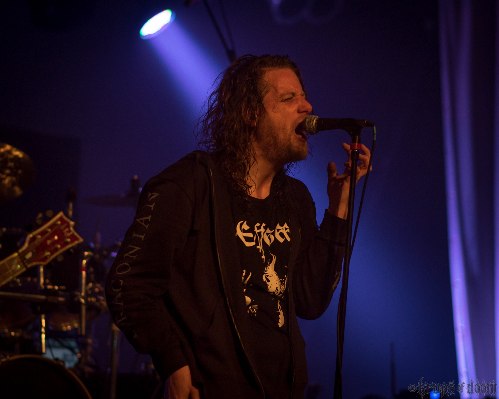 Draconian_The Souverein Arsonists Tour 2019-2241