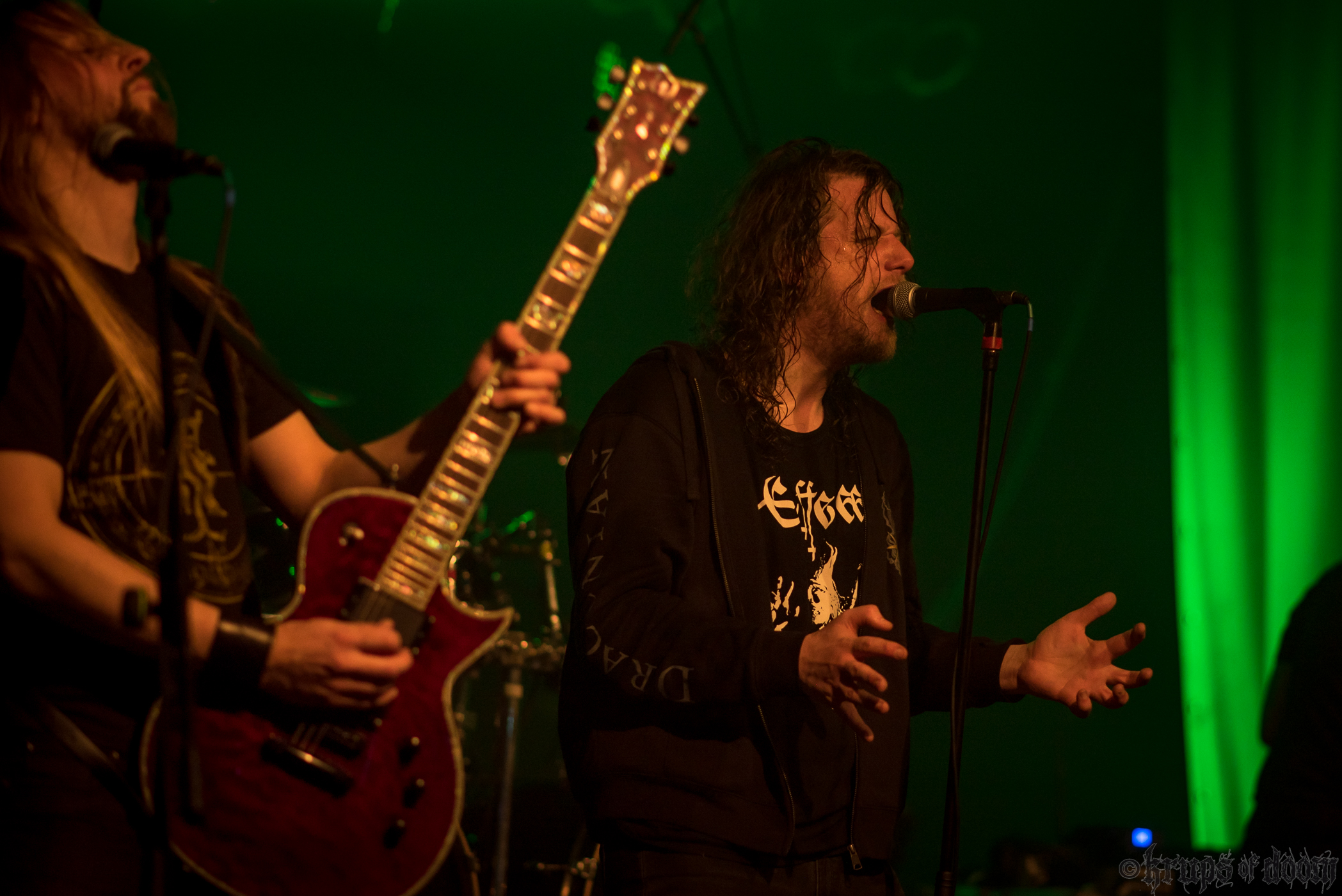 Draconian_The Souverein Arsonists Tour 2019-2254