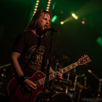 Draconian_The Souverein Arsonists Tour 2019-2281