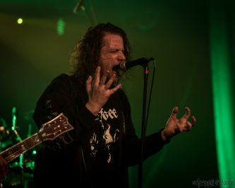Draconian_The Souverein Arsonists Tour 2019-2285