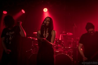 Draconian_The Souverein Arsonists Tour 2019-2317
