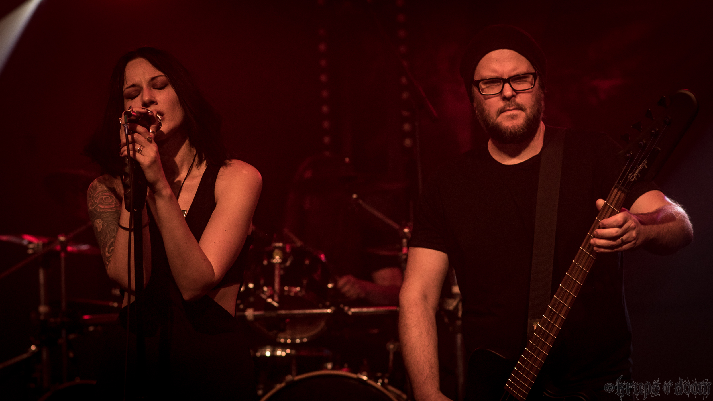 Draconian_The Souverein Arsonists Tour 2019-2369