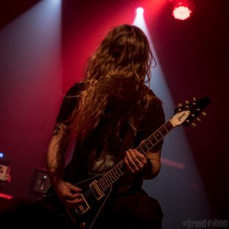 Draconian_The Souverein Arsonists Tour 2019-2396
