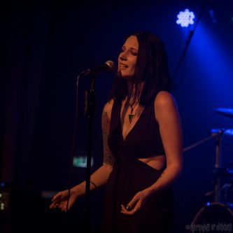 Draconian_The Souverein Arsonists Tour 2019-2422
