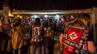 Festival Site_ HOD18_Hammer of Doom 2018 -9451