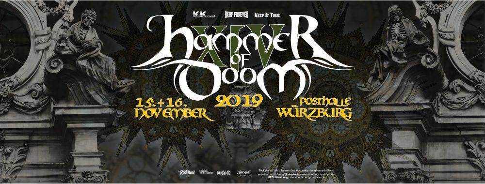 HammerOfDoom2019_cover