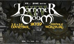 HammerOfDoom2019_cover