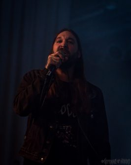 Harakiri for the Sky_The Souverein Arsonists Tour 2019-1635