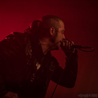 Harakiri for the Sky_The Souverein Arsonists Tour 2019-1709