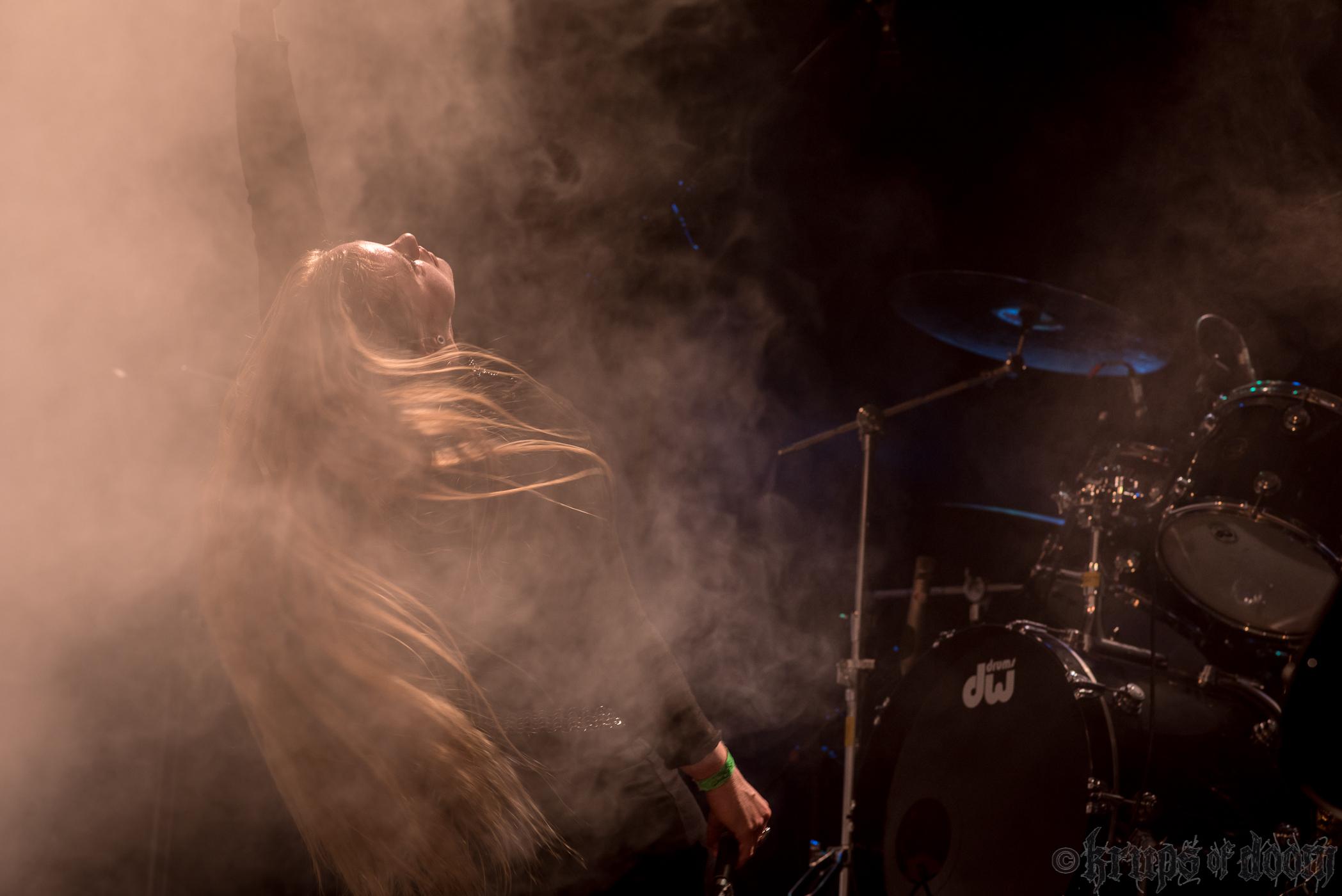 Smoulder_Hammer of Doom 2018 -9024
