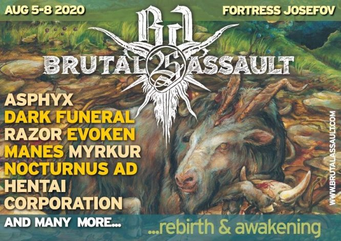 brutal-assault-2020-line-up-01