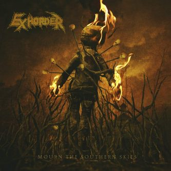 Exhorder_Mourn-of-the-southern-skies