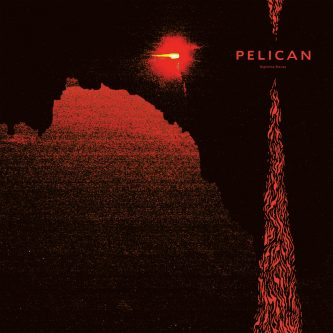 10-Pelican-Nighttime Stories