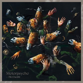 3-Motorpsycho-The-Crucible