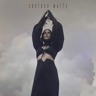 5-Chelsea-Wolfe-Birth-of-Violence