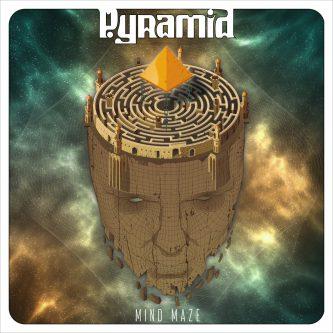 7-Pyramid-Mind-Maze