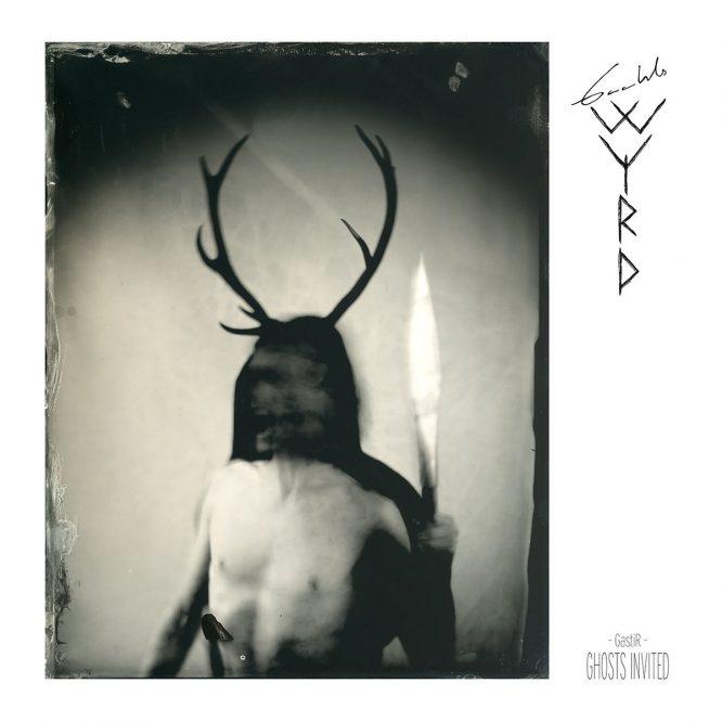 Gaahls-WYRD-GastiR-Ghosts-Invited