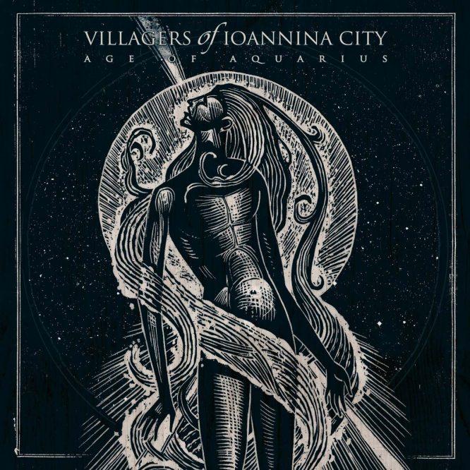 Villagers-of-Ioninna-City-Age-of-Aquarius