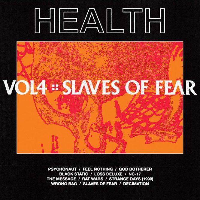health-vol-4-slaves-of-fear