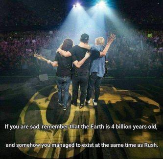 rush-neil-meme-last-concert