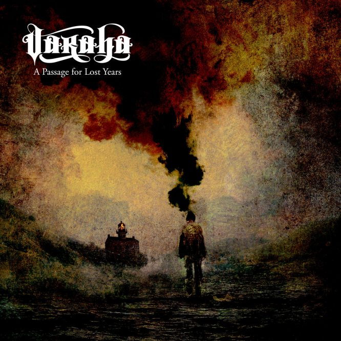 varaha-a-passage-for-lost-years