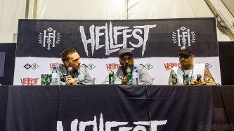 Cult_of_Luna-Hellfest_2019-150049