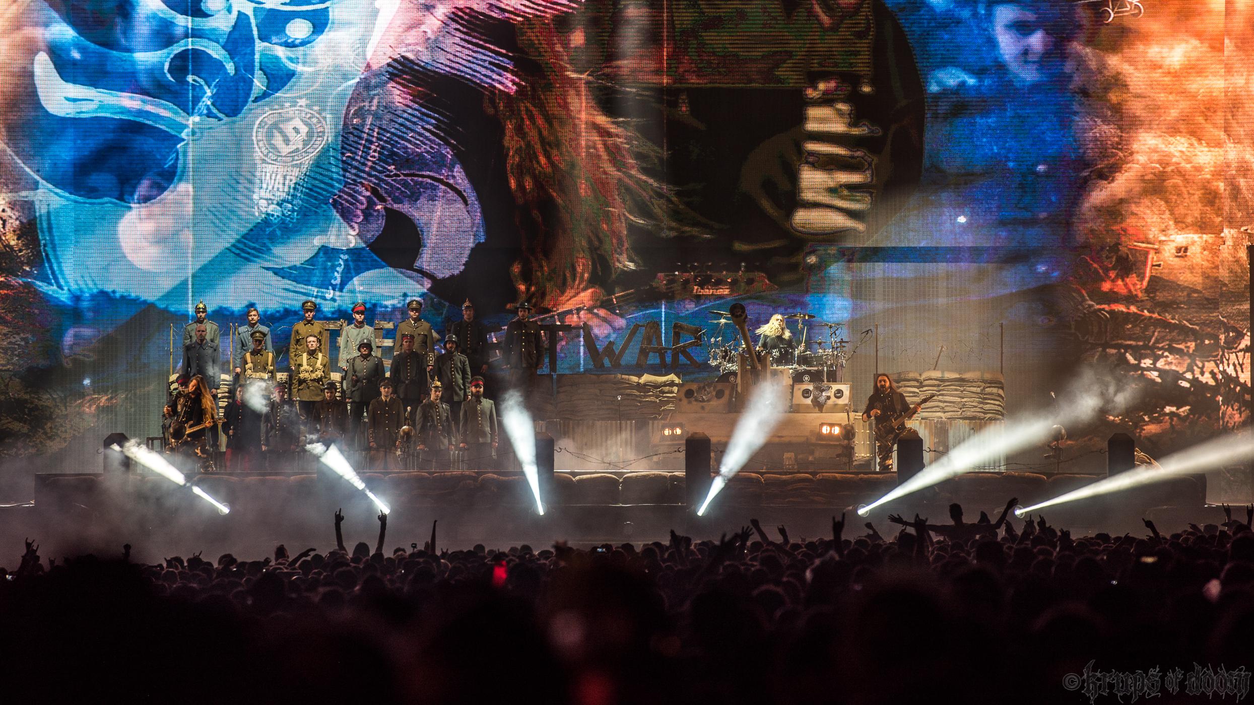 MARDUK - Página 2 Hellfest_2019-Sabaton-Knotfest-5308