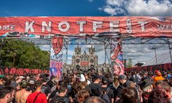 Festival_Site_Knotfest, Hellfest_2019-2229