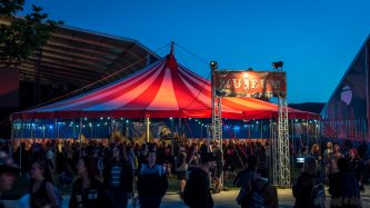 Festival_Site_Knotfest, Hellfest_2019-2342