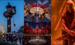 Hellfest_2019-Collection