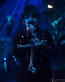 Hellfest_2019, King_Diamond-5565
