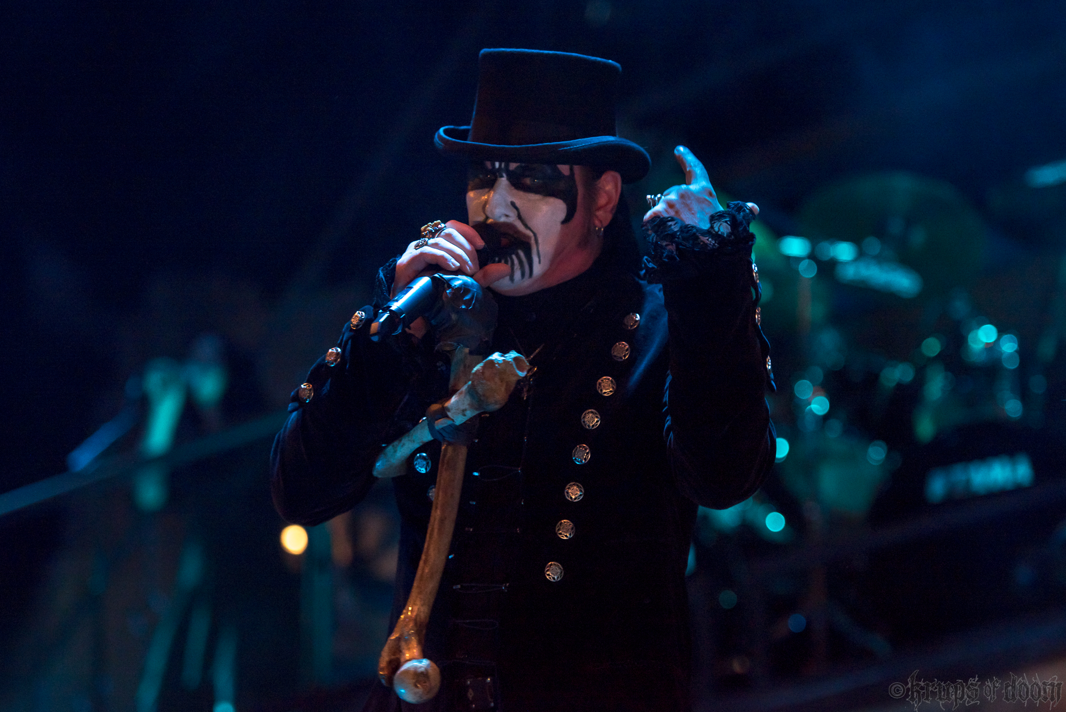 Hellfest_2019, King_Diamond-5574